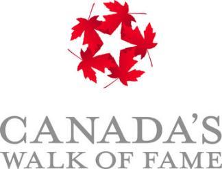Canada's_Walk_of_Fame_Corporate_Logo