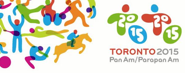 Resultado de imagen para toronto 2015 logo