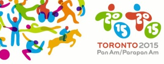 toronto-2015-pan-am-games-logo