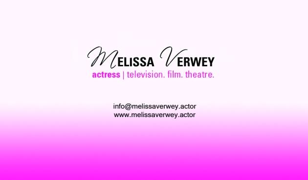 melissav_bcard_SIDE1bforfb