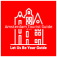 AMS Tourist Guide