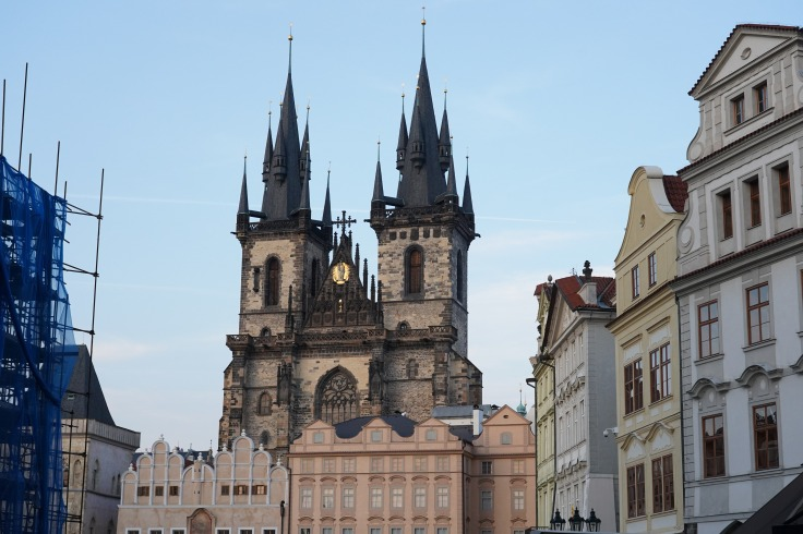KVDV PHOTOGRAPHY - Prague