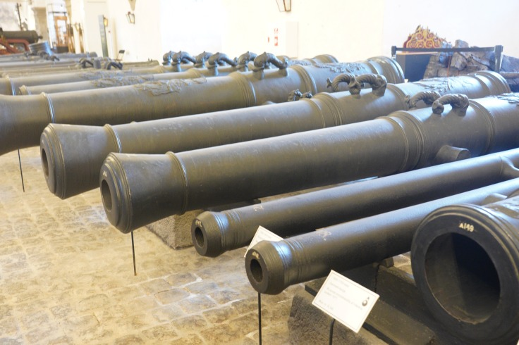 Danish War Museum